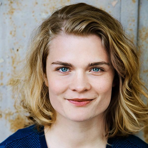 Anna-Schimrigk